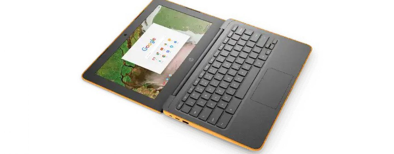 Chromebooks: A Viable Sub-30K Laptop Option