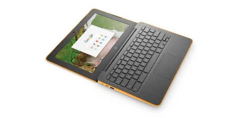Chromebooks: A Viable Sub-30K Laptop Option