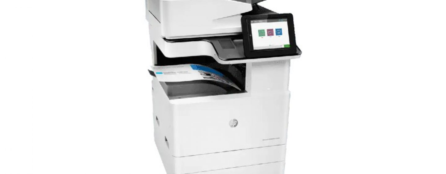 Multi-Function Laser or Inkjet Printer: What's Right for your Business?