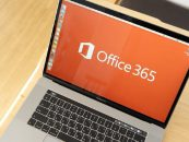 Microsoft Office for Business: Why is it Ideal to Have?