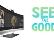 Distinguishing Monitors: Choosing the Right Panel for Your Work