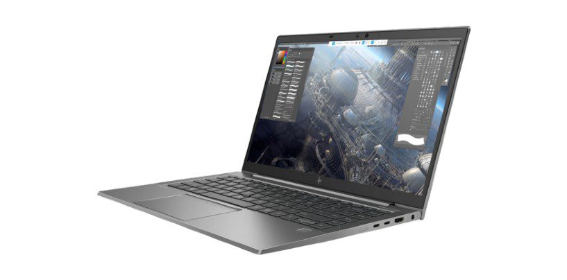 Choosing a Graphics Workstation