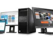 Choosing the Right Workstation for Healthcare Professionals